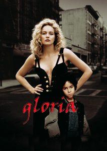Póster de la película Gloria (1999)