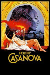 Casanova (1976)