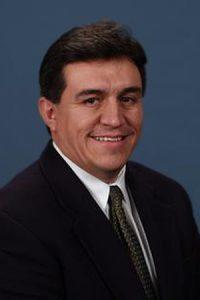 David Villalpando