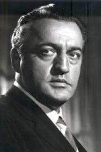 Reinhard Kolldehoff