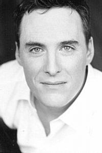 John Sanford Moore