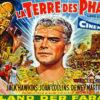 Tierra de faraones - 2 - elfinalde
