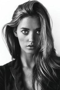 Jenna B. Kelly