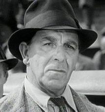 Allan Jeayes