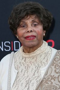 Phyllis Applegate