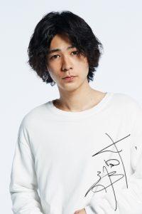 Ryou Narita