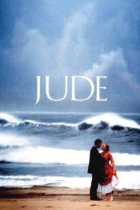 Póster de la película Jude