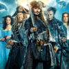 Piratas del Caribe: La venganza de Salazar - 8 - elfinalde