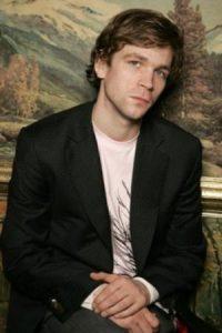 Brendan Sexton III