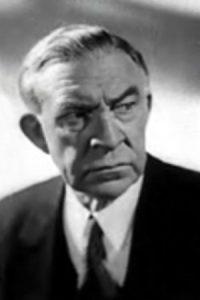 Arthur Byron