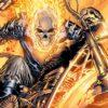 Ghost Rider: Espíritu de Venganza - 5 - elfinalde
