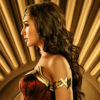 Wonder Woman - 13 - elfinalde