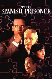 La trama (1997)