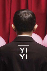 Póster de la película Yi Yi