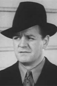 Max Hoffman Jr.