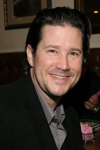 William Ragsdale