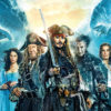 Piratas del Caribe: La venganza de Salazar - 17 - elfinalde