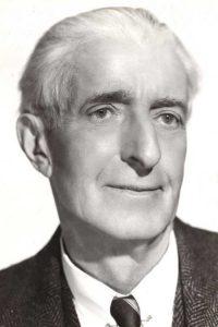 Hugh Sothern