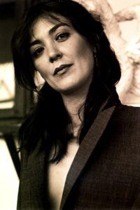 Adina Cristescu