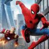 Spider-Man: Homecoming - 13 - elfinalde