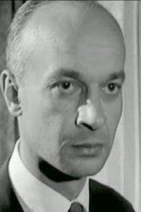 Charles Millot