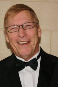 Nick Thomas-Webster