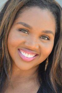 Samantha J. Reese