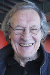 François Beukelaers