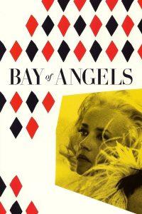 La bahía de los ángeles