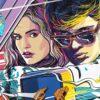 Baby Driver - 5 - elfinalde