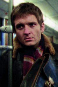 Vitus Zeplichal