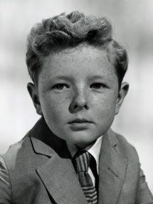 Jimmy Hunt
