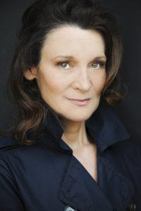 Catherine McGoohan