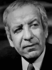 Hubert Deschamps