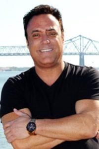 Chuck Picerni Jr.