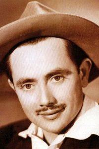 José Ángel Espinosa 'Ferrusquilla'