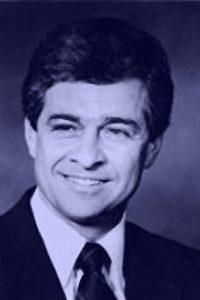 John DiSanti