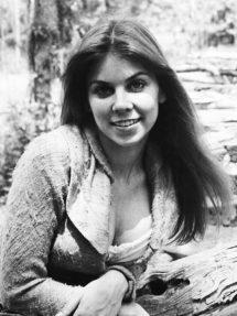 Jo Ann Harris