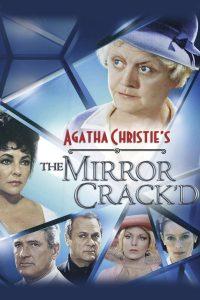 El espejo roto