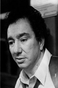 John Santucci
