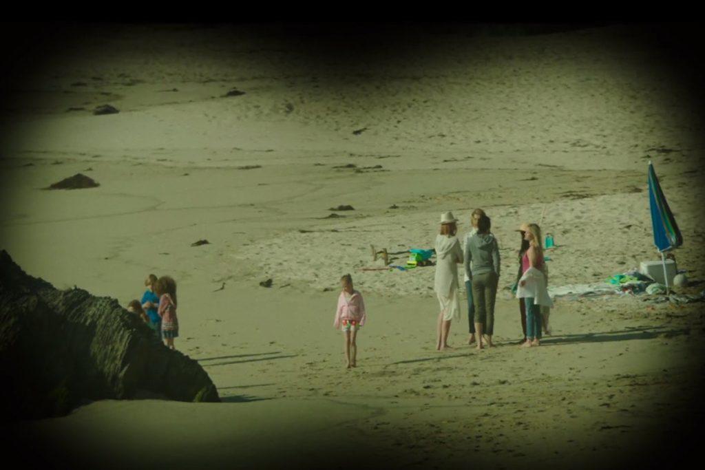 Big Little Lies Temporada 1 - 3 - elfinalde