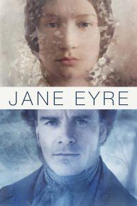 Póster de la película Jane Eyre