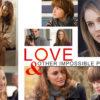 El amor y otras cosas imposibles - 3 - elfinalde