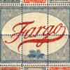 Fargo Temporada 3 - 4 - elfinalde