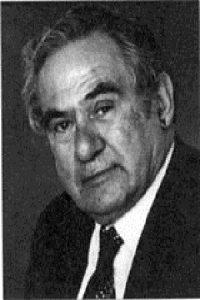 Peter Woodthorpe