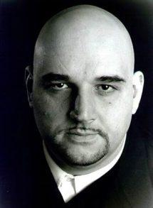 Antonino Juorio