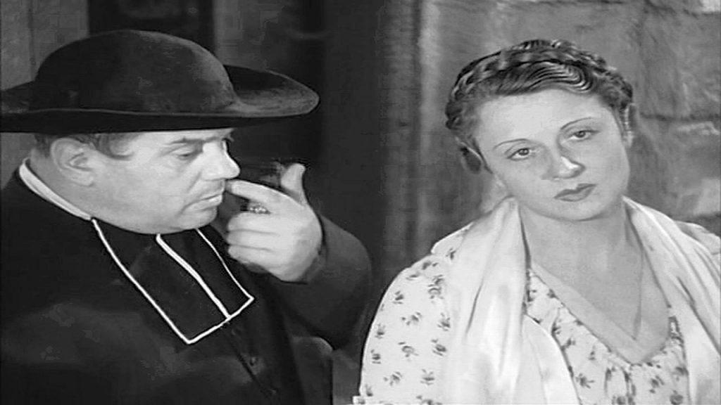 Madame Bovary (1934) - 0 - elfinalde