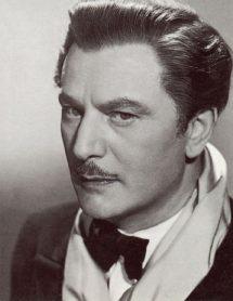 Adolf Wohlbrück