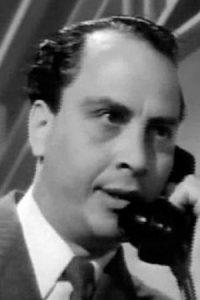 Rodolfo Landa