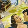 Perseguida (1953) - 0 - elfinalde